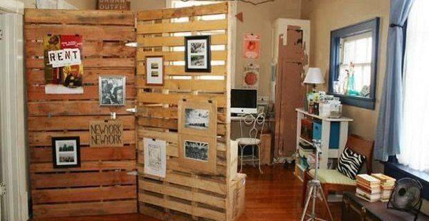 muebles palets6
