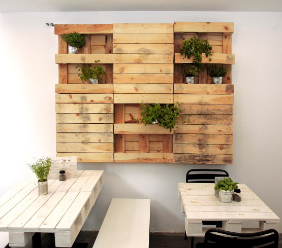 muebles palets7