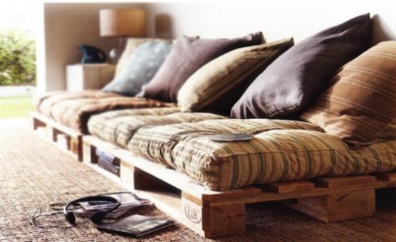 sofas de pales2