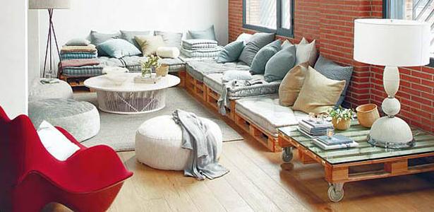 sofas de pales3