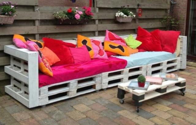 sofas de pales4