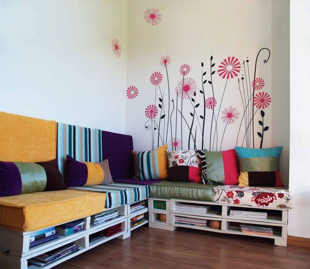 sofas de pales5