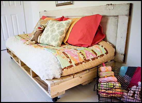 sofas de pales6