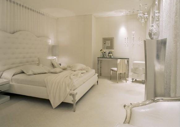 ElAttelier_decoracion_total_White_2