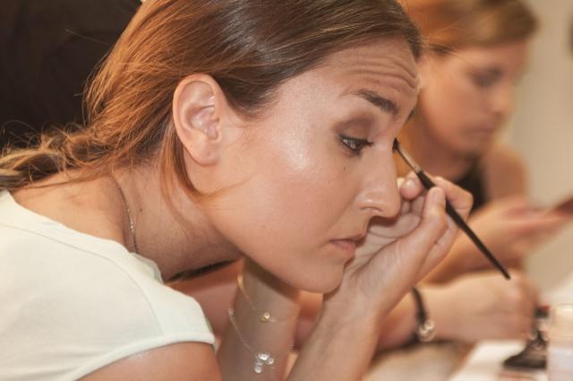 el attelier master beauty class 11