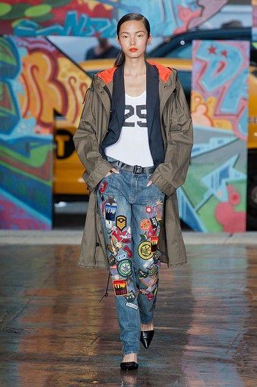 El Attelier Magazine_ funny jeans_ parches_patched jeans_2