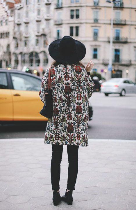 El_Attelier Kimono Origen 8