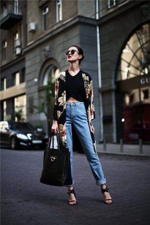 El_Attelier Origen Kimono 4