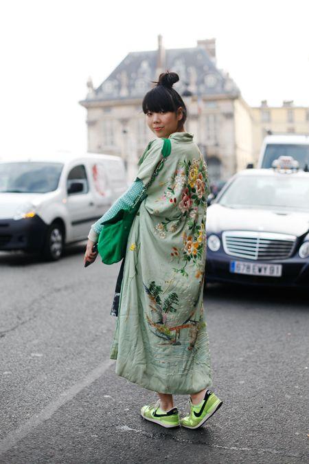 El_Attelier Origen Kimono 6