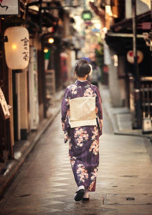 El_Attelier Origen Kimono 8