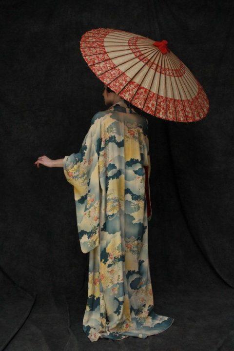 El_Attelier Origen Kimono 9