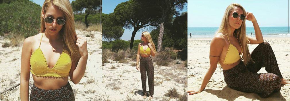 el attelier magazine_tricoteote_tops crochet_tendencia crochet_3 - copia