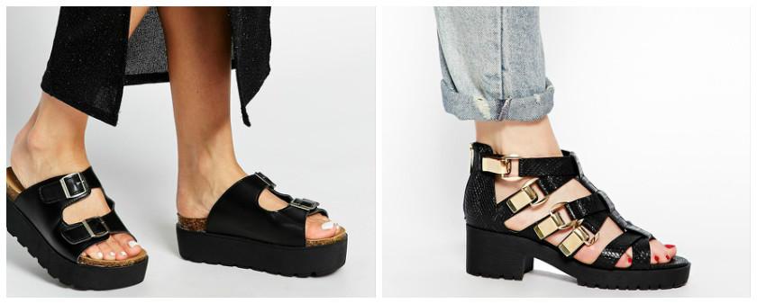 asos-sandals