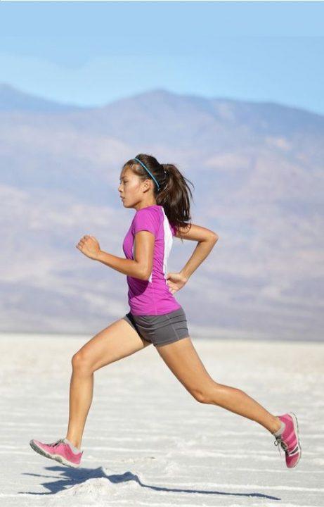 ejercicios running 1
