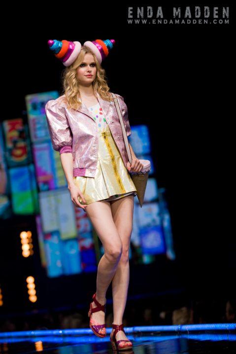 2010-clothes-show-london-1_0089-copy