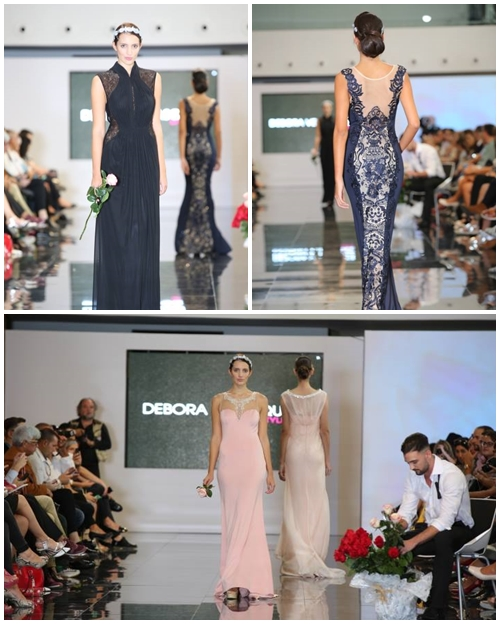 ALICANTE FASHION WEEK_Debora_Velasquez_El_Attelier