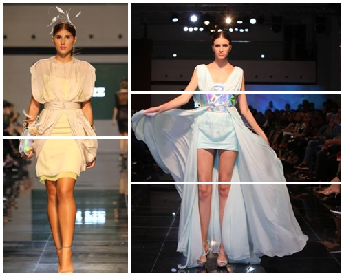 ALICANTE FASHION WEEK_Ion_Fiz_El_Attelier