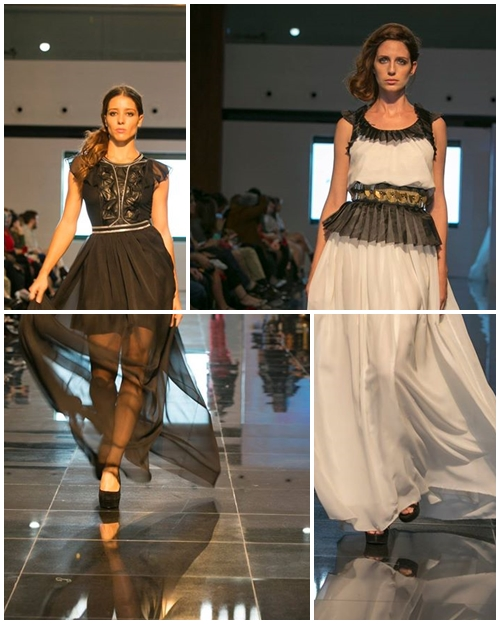 ALICANTE FASHION WEEK_Jose_Matteos_El_Attelier