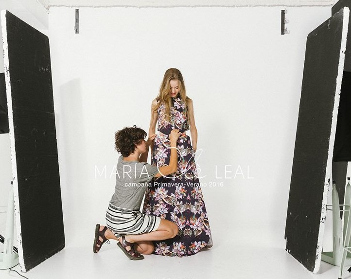 El_Attelier maria cle leal 6