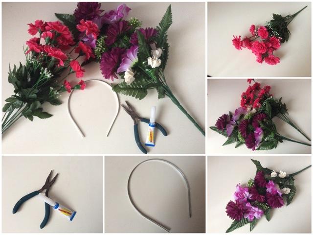 El Attelier_Diadema_flores_1