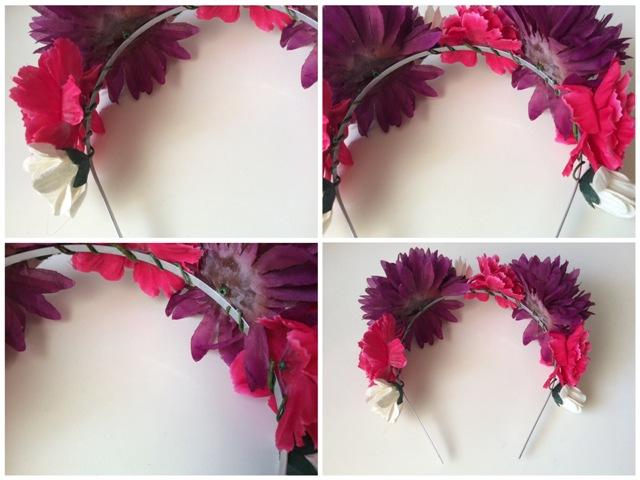 El Attelier_Diadema_flores_5