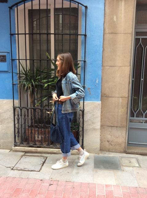 El Attelier_Street Style Denim_2