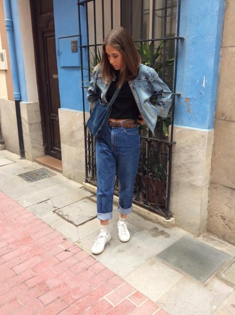 El Attelier_Street Style Denim_4