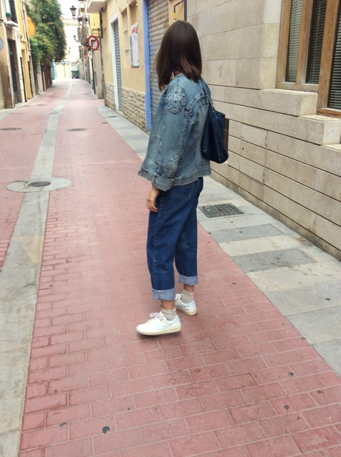 El Attelier_Street Style Denim_5