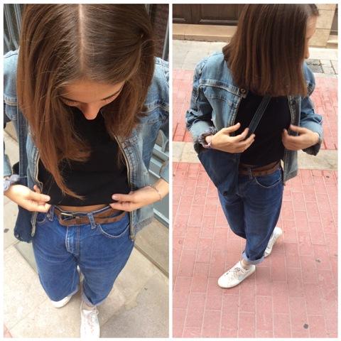 El Attelier_Street Style Denim_3