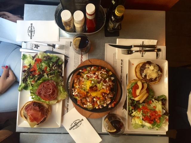 el attelier magazine_steak burguer_hamburguesas ricas_gastronomia_madrid_portada