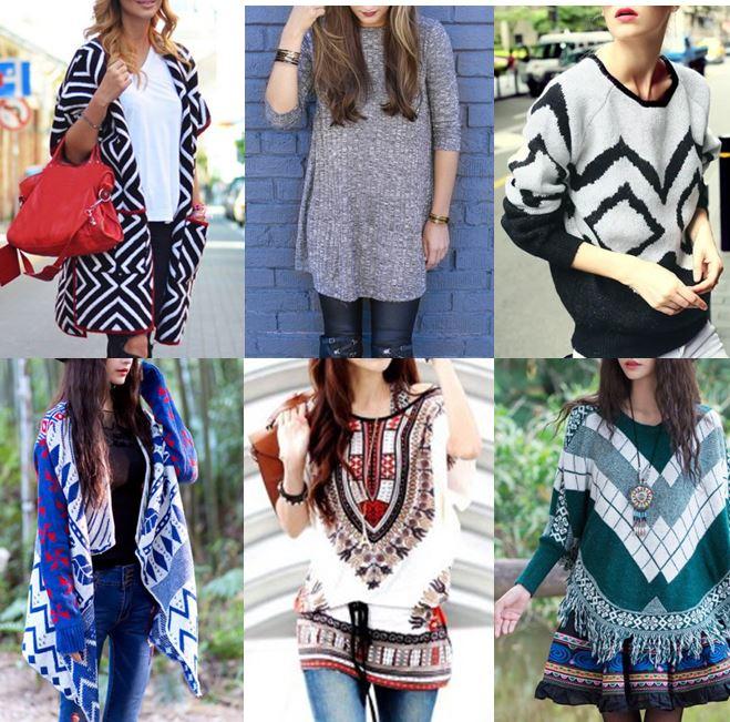 el attelier_rosegal_outfits