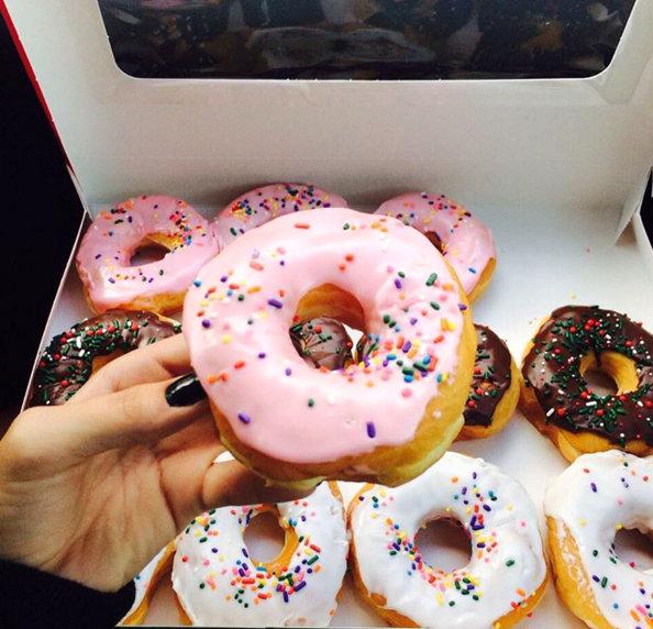 postureo_desayuno_instagram_el_attelier_6