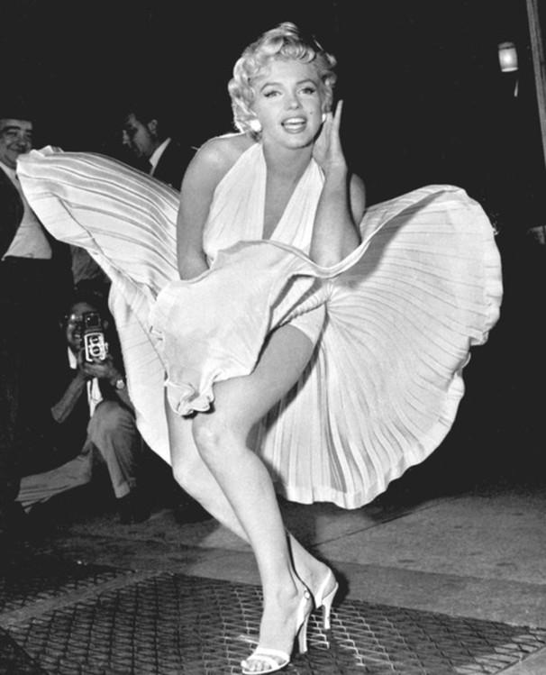 Marilyn_Monroe_El_Attelier