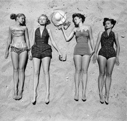vintage-girls-swimsuits_El_Attelier