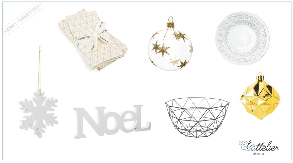 El Attelier magazine_decoración para navidad_decoración navideña_ideas deco xmas_maison du monde_2