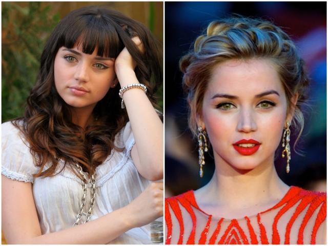 El Attelier_10 celebrities y sus cambios_1
