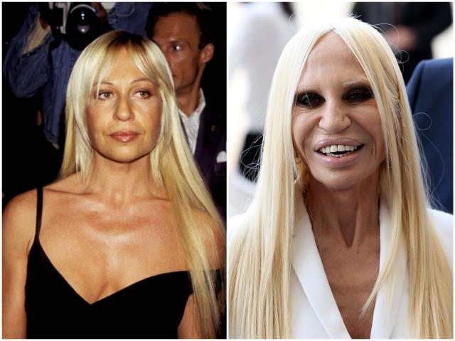 El Attelier_10 celebrities y sus cambios_4