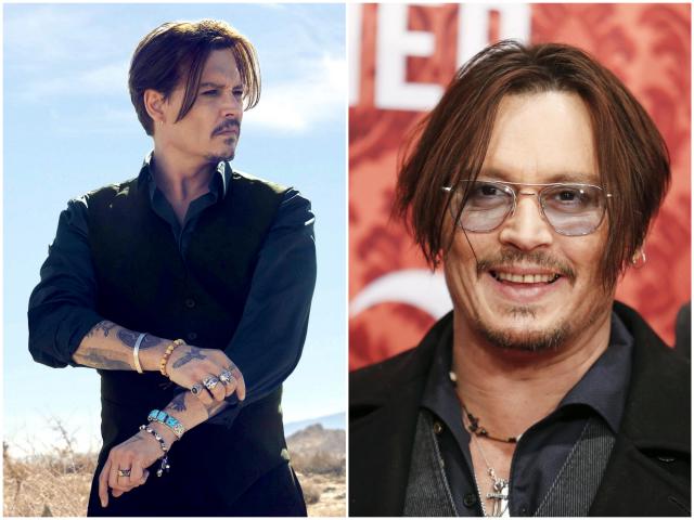 El Attelier_10 celebrities y sus cambios_5