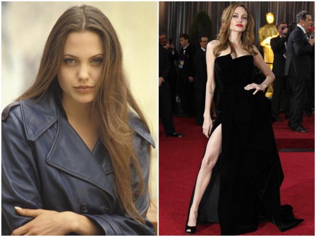 El Attelier_10 celebrities y sus cambios_6