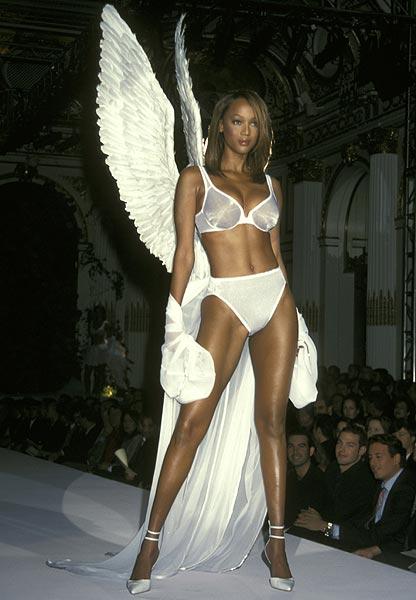 El Attelier_las mejores modelos de los 20 años de victoria's secret_5