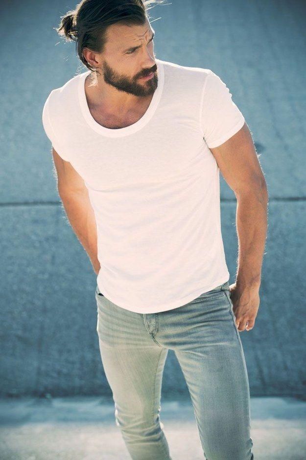 El Attelier_tipos de jeans para hombre_4