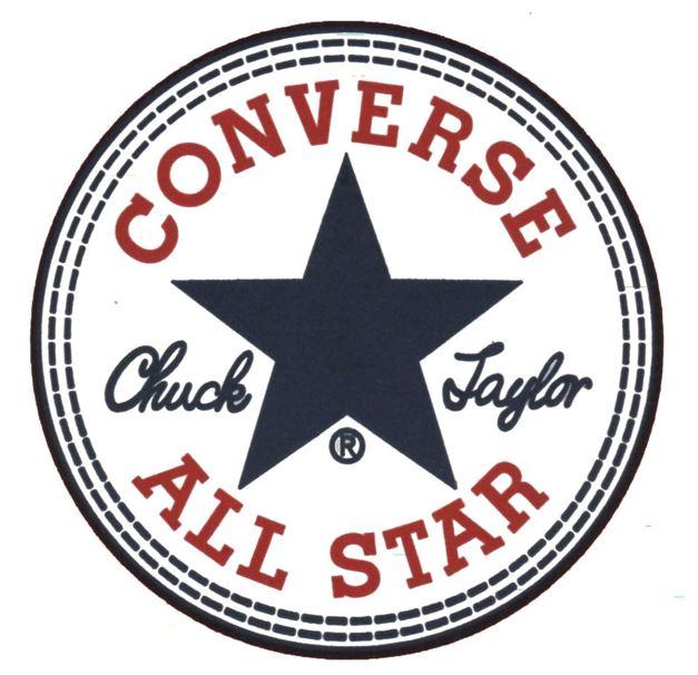 El_Attelier Converse 10