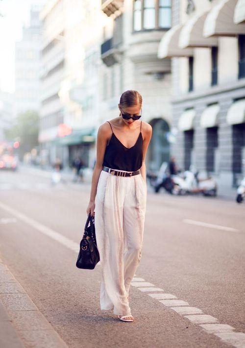 El_Attelier_pantalones palazzo 2