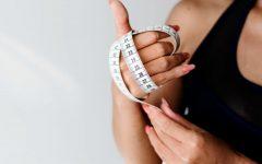 razones por las que no pierdes peso