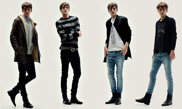 el attelier_jeans para hombres_moda masculina_portada