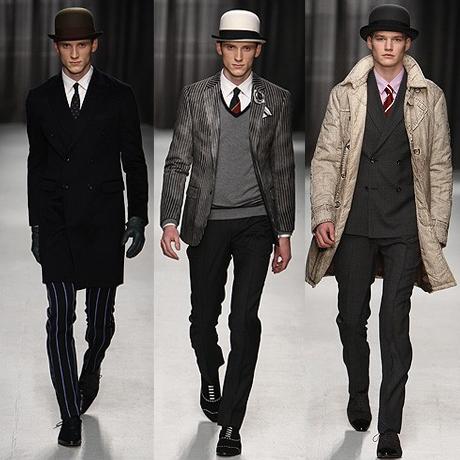 el attelier_moda masculina_accesorios y complementos para hombre_trajes ajustados