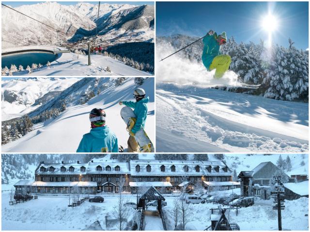 El Attelier_sitios para practicar esquí_1