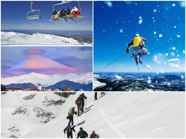 El Attelier_sitios para practicar esquí_3