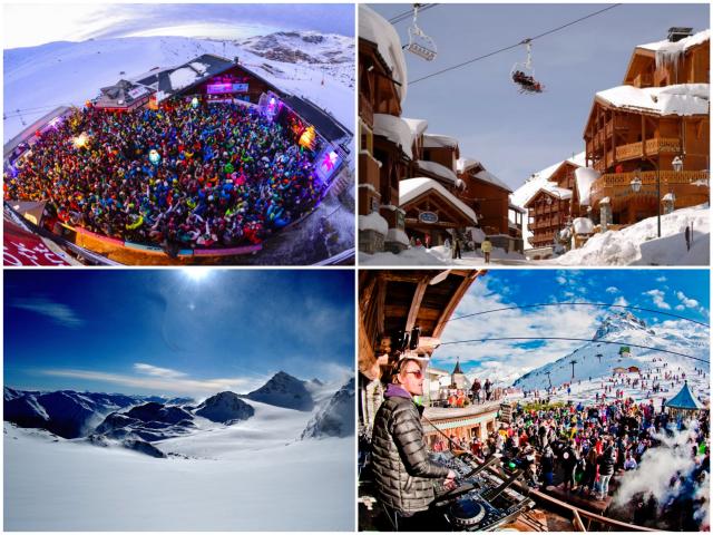 El Attelier_sitios para practicar esquí_4