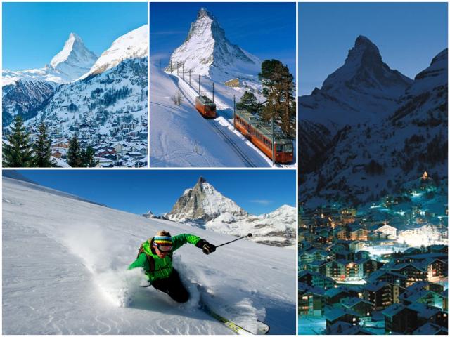 El Attelier_sitios para practicar esquí_5